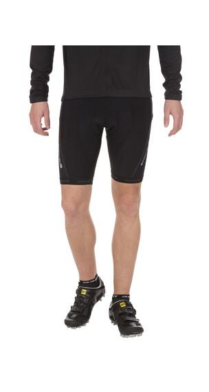 Endura FS260 Pro Shorts black
